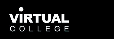 Medicologic - Online learning courses from the Virtual College
