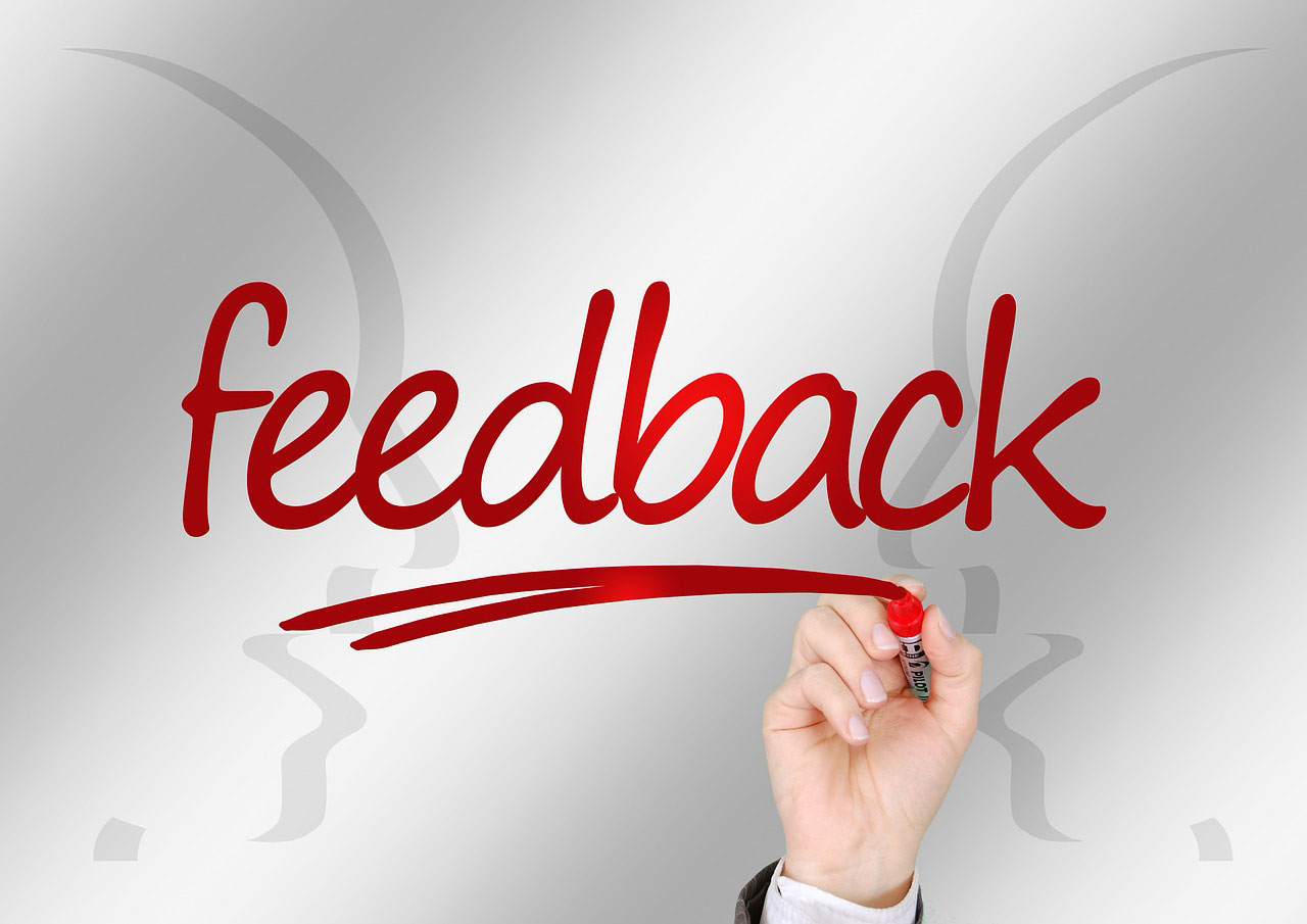 Medicologic - delegate medical terminology training course feedback