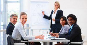 medicologic - client feedback